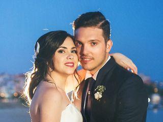 Maurizio Mélia Wedding Photography 6