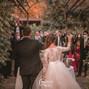 Le nozze di Flavia C. e PH Effetti di Filippo Tomassini 29
