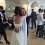 le nozze di Ilaria e Assia Spose 23