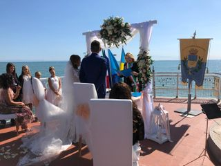 Seaside Events 1