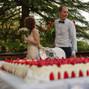 Le nozze di Sandro Vanzan e Zamberletti Catering 13
