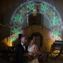 Le nozze di Alessandra Cirafisi e Villa Parlapiano 10