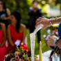 le nozze di Daniela D'amato e Francesca Alberico Photography 8