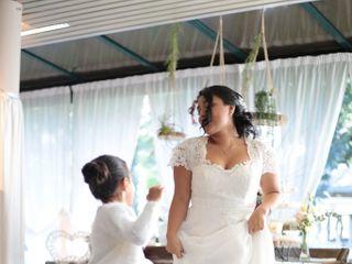 Oliviero Sposi, Città della Sposa 5