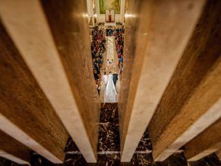 Maurizio Mélia Wedding Photography 7