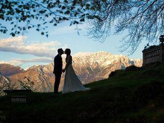 Fulvio Villa Photographer 4