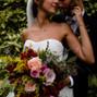 le nozze di Daniela D'amato e Francesca Alberico Photography 9