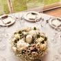 le nozze di Federica Castelletta e Spazio Bianco 17