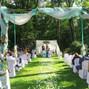 le nozze di Sonia e Ristorante Cassina Pelada 22