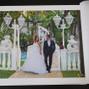 Le nozze di Matteo S. e Foto Video Reporter 8