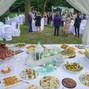 le nozze di Sonia e Ristorante Cassina Pelada 26