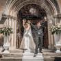 le nozze di Mirko e Silvia e Giacomo Gargagli 8