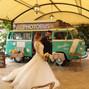Le nozze di Arianna C. e Smile & Click 46
