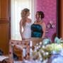 Le nozze di Kabiria Ferraro e Katturare le emozioni 8