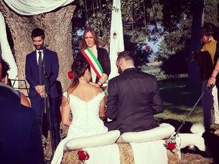 Tenuta Pantano Borghese 6