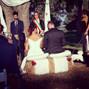 le nozze di Sara Marcello e Tenuta Pantano Borghese 12