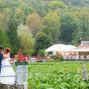 Le nozze di Jessica Scripilliti e Villa Laghetto Monchery 36
