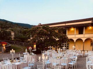 Villa La Badiola 2