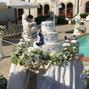 le nozze di Valentina e Corte Campione 6