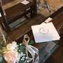le nozze di Federica Castelletta e Spazio Bianco 20