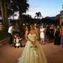 le nozze di Maria e Unica Atelier 12