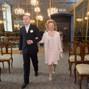 Le nozze di Giada e Pentaprisma - Servizi Fotografici 7