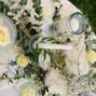 Le nozze di Giulia Lenzoni e White Planning Events 36