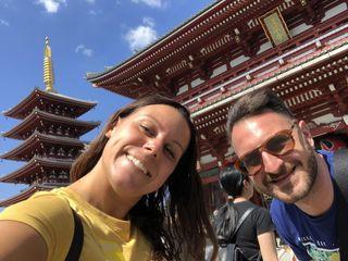 Vivere & Viaggiare - Torino Principe Amedeo 3