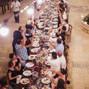 Masseria Casamassima 18