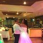 le nozze di Francesca e Fabio Gori 11