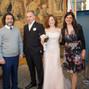 Le nozze di Giada e Pentaprisma - Servizi Fotografici 9