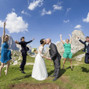 Le nozze di ELISA e Elle Esse di Schenal Luca 11