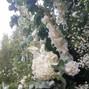 Simmi Floral Designer 31