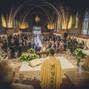 le nozze di Mirko e Silvia e Giacomo Gargagli 15