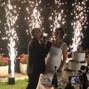 Le nozze di Spaccio e Villa Laghetto Monchery 6