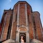 Le nozze di Capretti M. e Studio Campanelli Fotografo 77