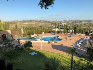 Borgo Santarosa 2