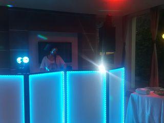 Dj Vale Costa e Studio 7 2