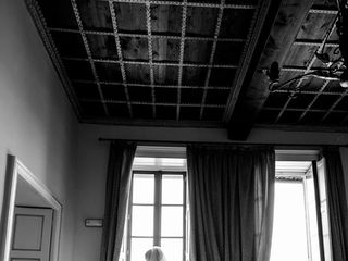 Robert Longo Studio Fotografico 4