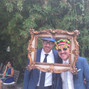 le nozze di Vania e Wedding Photobooth 8