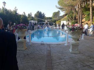 Ristorante Garden 4