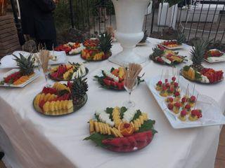Ristorante Garden 5