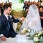 le nozze di Silvia Zuccotti e Castello di Rossino 8