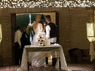 Le Spose di Paola 1