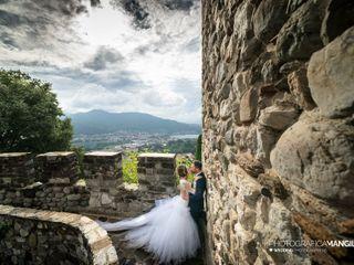 Castello di Rossino 3