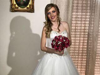 Charme Sposa 1