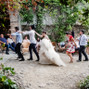 le nozze di Stefania e BMB.photo 12