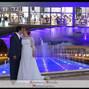 le nozze di Annalisa e Tommaso Tarullo Photographer 21