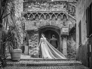 Girolamo Monteleone Wedding Photojournalist 4