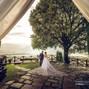 le nozze di Silvia Zuccotti e Castello di Rossino 12